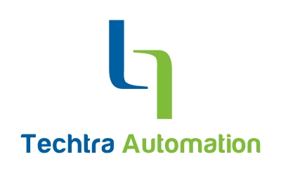 TECHTRA AUTOMATION
