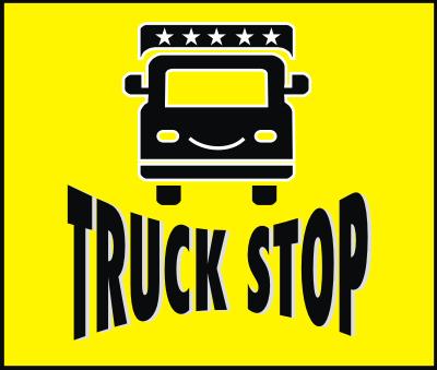 truckstop